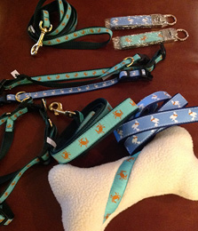 Rivah Southern Dog™ - Pet Products and Accessories